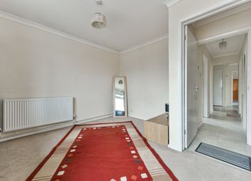 Thumbnail 3 bed flat for sale in Red Lion Road, Tolworth, Surbiton