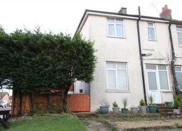 Thumbnail 1 bedroom flat for sale in Somerford Road, Christchurch, Dorset