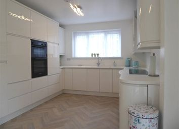 Thumbnail 2 bed detached house to rent in Glenridding Drive, Barrow-In-Furness