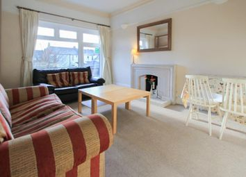 Thumbnail 2 bed property to rent in Marlborough Road, Roath, Cardiff