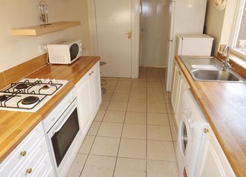 Thumbnail 4 bedroom maisonette to rent in Station Road, Gosforth, Newcastle Upon Tyne