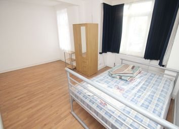 Thumbnail Room to rent in Fircroft Road, London