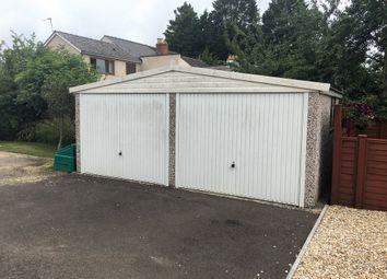 Thumbnail Parking/garage for sale in Haven Park, Sunnyfield Lane, Up Hatherley, Cheltenham