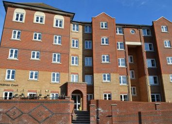 Thumbnail 2 bed property for sale in Medway Wharf Road, Tonbridge