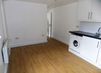 Thumbnail 1 bedroom flat to rent in Worcester Terrace, Sunderland
