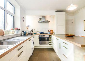 Thumbnail 2 bedroom flat for sale in Grosvenor Road, St.Albans