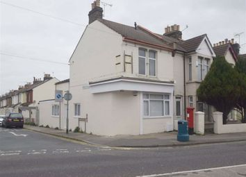 4 bed property for sale in Rainham Road, Gillingham, Kent ME7