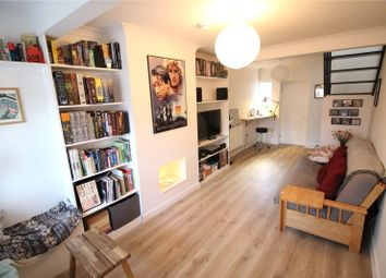 Thumbnail 2 bed terraced house to rent in Parkdale Road, London