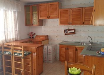 Thumbnail 2 bed apartment for sale in Playa De Los Naufragos, Torrevieja, Spain