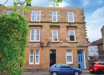 Thumbnail 2 bed flat for sale in Maitland Street, Flat 1/1, Helensburgh, Argyll And Bute