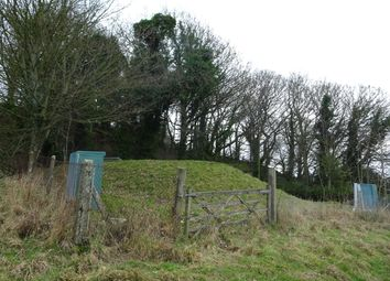 Thumbnail Property for sale in Land At Little Tor, Wotton-Under-Edge, Gloucestershire