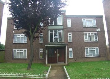 Thumbnail 1 bed flat to rent in Diban Court, Diban Avenue, Hornchurch
