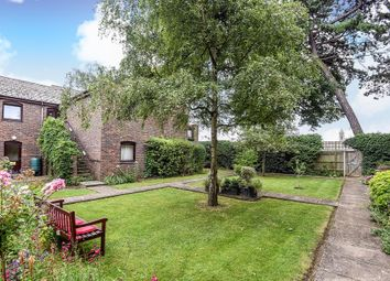 Thumbnail 1 bedroom flat for sale in Summertown, Oxford