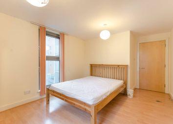 Thumbnail 2 bed flat to rent in Hardwicks Way, Wandsworth