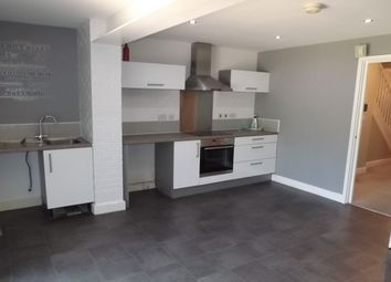 Thumbnail 4 Bed Property To In Elybank Drive Mexborough