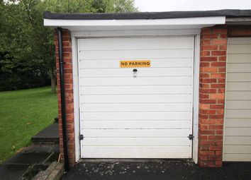 Thumbnail Parking/garage to rent in Kearsley Close, Seaton Delaval, Whitley Bay