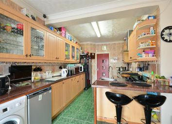 Thumbnail 6 bed detached house for sale in South Coast Road, Peacehaven, East Sussex