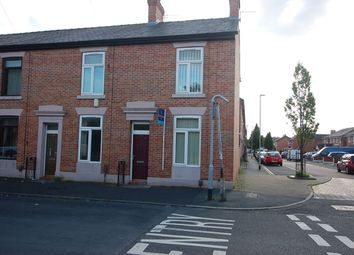 Thumbnail 2 bed terraced house to rent in Hamilton Street, Ashton-Under-Lyne