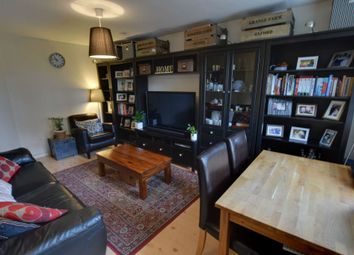 Thumbnail 1 bed flat for sale in 58, Wilton Way, London