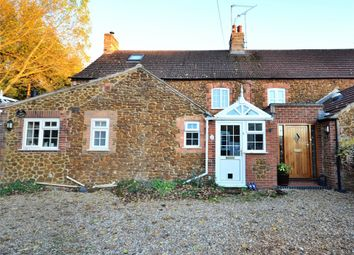 Thumbnail 2 bed cottage to rent in May Cottages, Middleton, King's Lynn