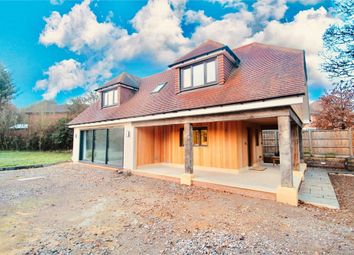 Thumbnail 2 bedroom detached house to rent in The Lodge, Norwood Lane, Iver, Buckinghamshire