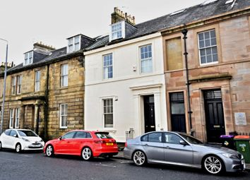 Thumbnail 3 bedroom flat for sale in Barns Street, Ayr, South Ayrshire