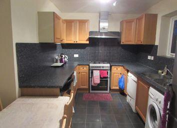 Thumbnail Room to rent in Ashburnham Close, Carpenters Park