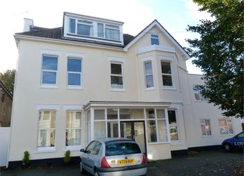 Thumbnail 1 Bedroom Flat To Rent In Westby Road Bournemouth United Kingdom