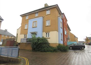 Thumbnail 4 bed end terrace house for sale in Loop Road, Mangotsfield, Bristol
