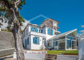 Thumbnail 3 bed detached house for sale in Funchal (Santa Maria Maior), Funchal, Ilha Da Madeira