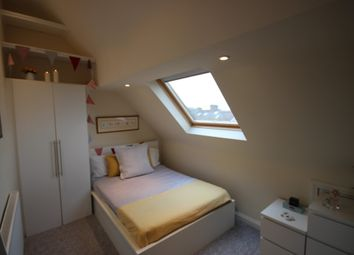 Thumbnail Room to rent in Park Hill, London