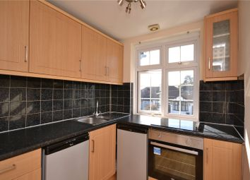 2 bed flat to rent in Beresford Avenue, Whetstone N20