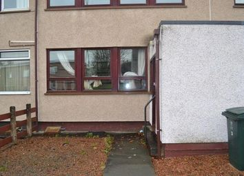 Thumbnail 3 bed flat to rent in Goodlyburn Terrace, Perth