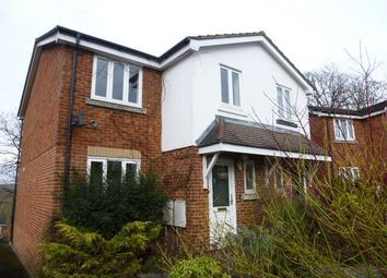 Thumbnail 3 bed property to rent in Mulberry Close, Tunbridge Wells