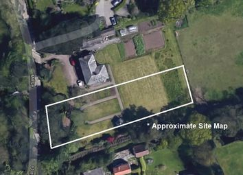 Mill Lane, Willaston, Cheshire CH64. Land for sale