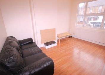 Property to Rent in Norwood Green Road, Southall UB2