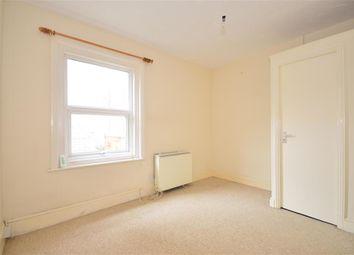 Thumbnail 1 bedroom maisonette for sale in Royal Street, Sandown, Isle Of Wight