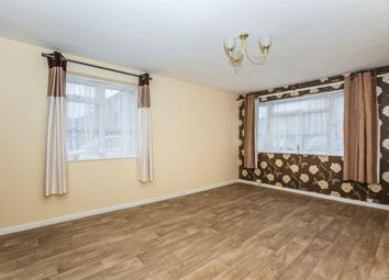 Thumbnail 2 bedroom flat to rent in St Swithins Drive, Lower Quinton, Stratford-Upon-Avon