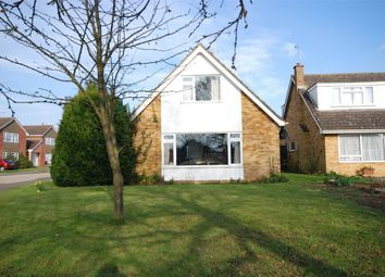 Thumbnail 3 bed property for sale in Hawlmark End, Marks Tey, Essex
