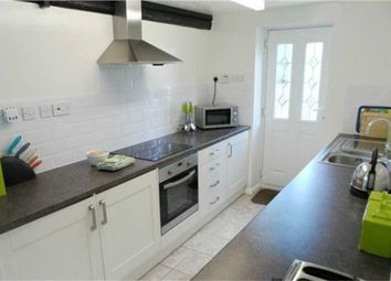 Thumbnail 3 bedroom detached bungalow to rent in Riverton House & Lakes, Swimbridge, Barnstaple, Devon