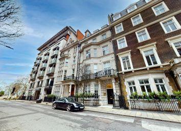 Office to let in Upper Brook Street, London W1K