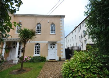 Thumbnail 2 bed semi-detached house to rent in Upper Bognor Road, Bognor Regis