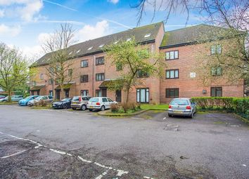 Thumbnail 1 bed flat for sale in Sheraton Mews Gade Avenue, Watford