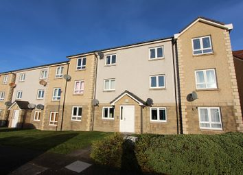 Thumbnail 2 bed flat for sale in 24 Wester Inshes Court, Inshes, Inverness