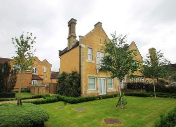 Thumbnail 3 bed property for sale in Chapel Drive, The Residence, Stone, Kent