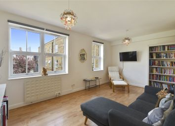 Thumbnail 1 bed flat for sale in St. Stephens Road, Bow, London