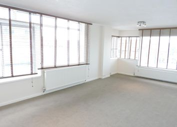 Thumbnail 2 bed property to rent in Chertsey Street, Guildford