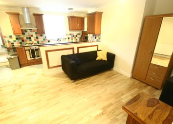 Thumbnail 2 bed flat to rent in Apartment B, Heaton Road
