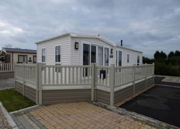 Thumbnail 2 bed property for sale in Tewkesbury Road, Norton