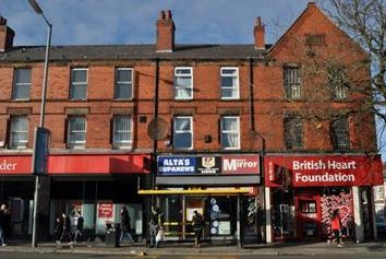 Thumbnail Commercial property for sale in 543 Prescot Road, Old Swan, Liverpool